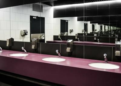 salle-de-toilette
